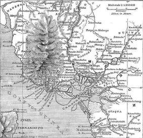 617px-Karte_von_Camerun